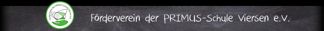 Header Kreideschrift 06